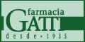 Farmacia Gatti