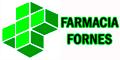 Farmacia Fornes