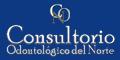 Consultorio Odontologico del Norte
