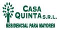 Casa Quinta SRL