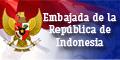 Embajada de la Republica de Indonesia