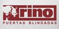 Rino Puertas Blindadas