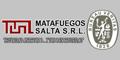 Matafuegos Salta SRL