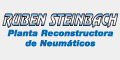 Steinbach Planta Reconstructora de Neumaticos