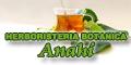 Herboristeria Botanica - Anahi