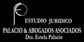Palacio & Abogados Asoc - Dra Estela