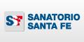 Sanatorio Santa Fe