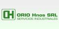 Orio Hnos SRL