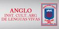 Institituto Cultural Argentino de Lenguas Vivas