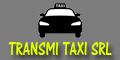 Transmi Taxi SRL