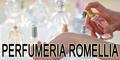 Perfumeria Romellia