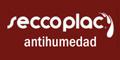 Concresec - Placas Antihumedad