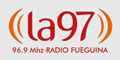 Radio Fueguina - la 97