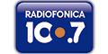 Clap Medios - Radiofonica 100.7
