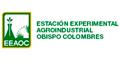 Estacion Experimental Agroindustrial Obispo Colombres