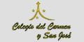 Colegio del Carmen y San Jose de Afac