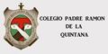 Colegio Padre Ramon de la Quintana