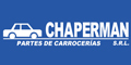Chaperman SRL