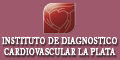 Instituto de Diagnostico Cardiovascular