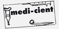 Medi-Cient SRL