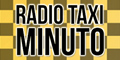 Radio Taxi Minuto