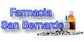 Farmacia San Bernardo
