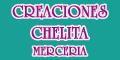 Creaciones Chelita