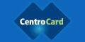 Centro Card