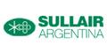 Sullair Argentina SA
