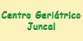 Centro Geriatrico Juncal