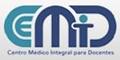 Cemid - Centro Medico Integral para Docentes