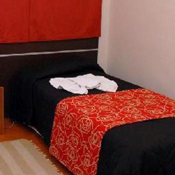 Hotel Ancasti - Imagen 2 - Visitanos!