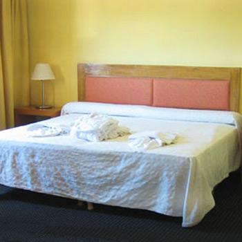 Hotel Ancasti - Imagen 3 - Visitanos!