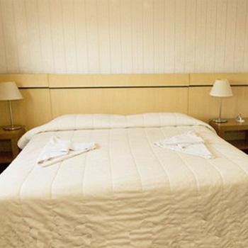 Hotel Ancasti - Imagen 4 - Visitanos!