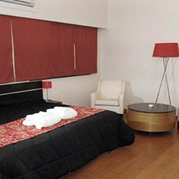 Hotel Ancasti - Imagen 5 - Visitanos!