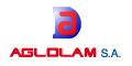 Aglolam SA