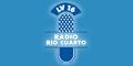 Radio Rio Cuarto Lv 16