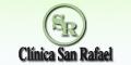 Clinica San Rafael