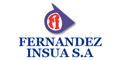 Fernandez Insua SA