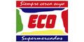 Supermercados Eco
