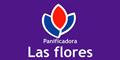 Panificadora las Flores