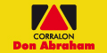 Corralon Don Abraham