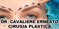 Dr  Cavaliere Ernesto - Cirugia Plastica y Reconstructiva