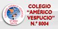 Colegio Americo Vespucio