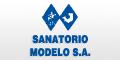Sanatorio Modelo