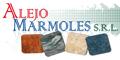Alejo Marmoles SRL
