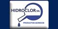 Hidroclor SRL - Prod Quimicos