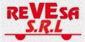Revesa SRL