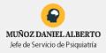 Muñoz Daniel Alberto