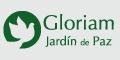 Gloriam - Jardin de Paz